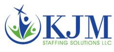 KJM Staffing Solutions